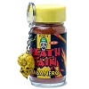 Blair's Death Rain Habanero Rub, 1.5oz