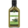 Blair's Q Heat Jalapeno Tequila Exotic Hot Sauce, 8.44oz