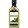 Blair's Q Heat Wasabi Green Tea Exotic Hot Sauce, 8.44oz