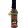 Blair's Jalapeno Death with Blue Agave Tequila, 5oz